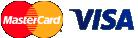 visa, mastercard logo 150x150