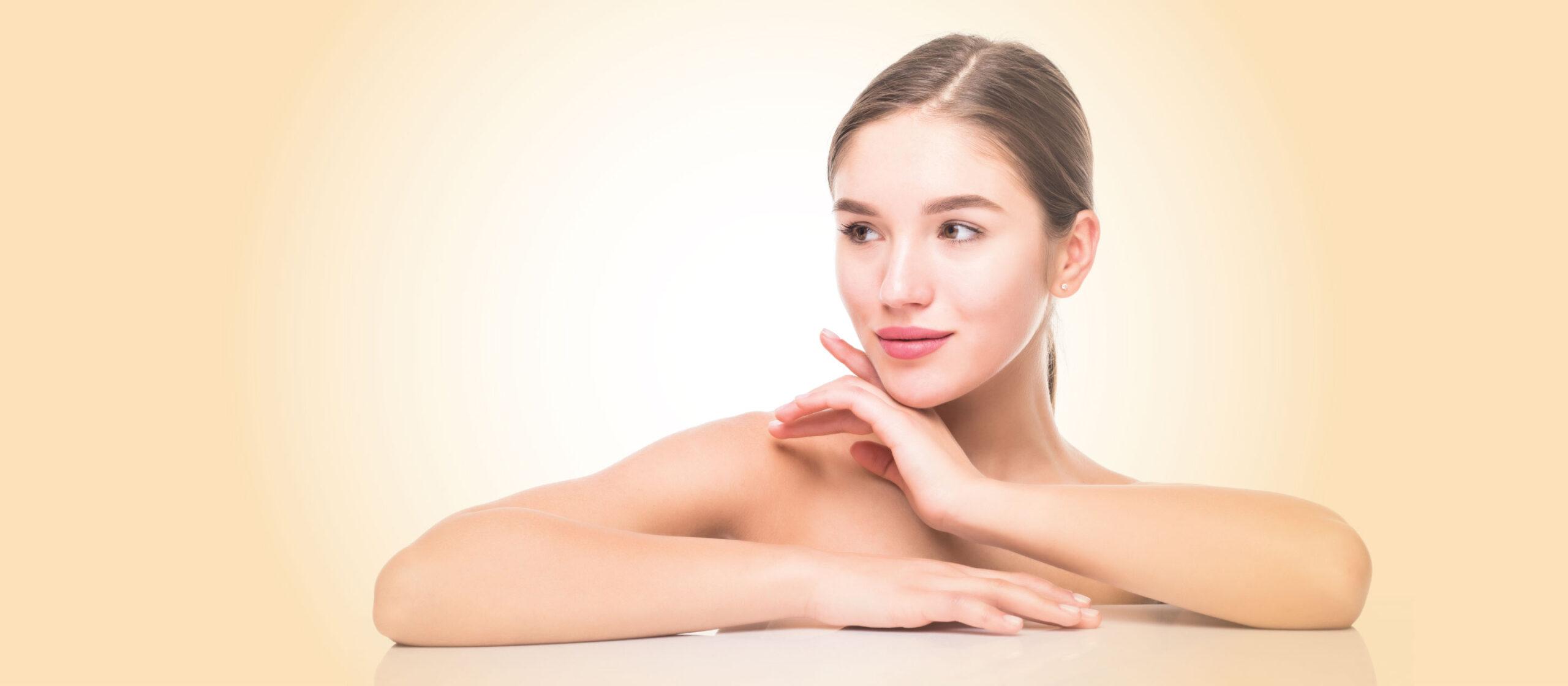 Skincare ElixirLabs