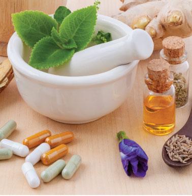 elixir labs supplements