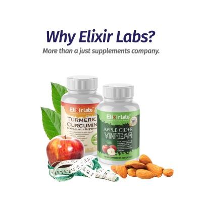 elixir labs supplements shop online